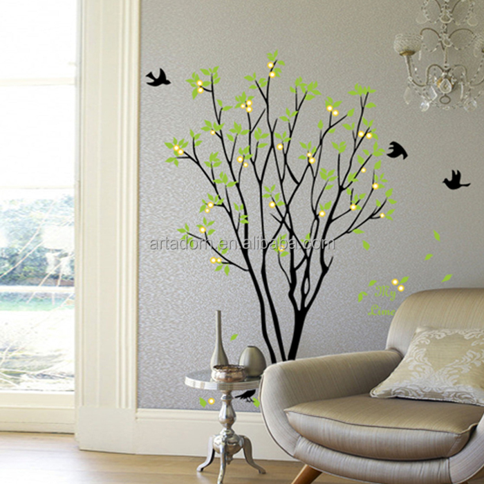 diy vinyls decal large chinese wall sticker buy chinese