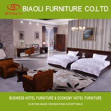 commercial hotel guestroom furniture bedroom furniture prices by factory supplier