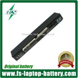 "BTP-DJK9 Laptop Computer Accessories For Fujitsu Siemens FMVNBP187 PH520 11.6"" Laptop battery"