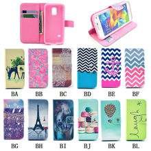2015 new products for samsung s5 mini, phone case for samsung s5 mini