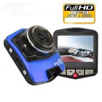 Generalsunplus night vision 140 degree full hd 1080p parking recorder mini car dvr camera dash cam video camcorder