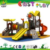 Wonderful !!!kids game playground equipment play area in Wenzhou