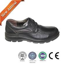Ingrosso scarpe italiane/Cina ingrosso scarpe italiane