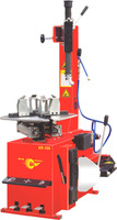 New Product XR- 109 used tire repair equipment auto workshop equipment rim repair machine (YIMANSI Factory)