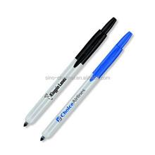 Wholesale Unique Sharpie Point Marker pen