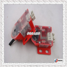 elevator speed governor, bilateral switch, XAA177AAB1
