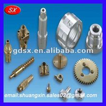 Customize stainless steel automotive parts prototype,automotive car parts,auto spare parts
