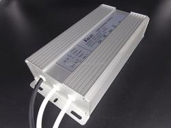 VP50 12v-24V constant current LED driver