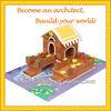 /p-detail/famosos-juguetes-Mini-construcci%C3%B3n-de-ladrillos-en-espa%C3%B1ol-Hibricker-300000158160.html