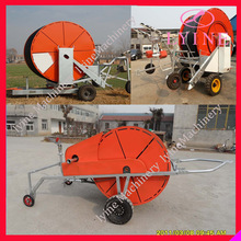 china plant watering&irrigation system on sale