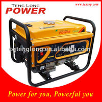 Cheap Small 2.0KW 1 Phase Generator India Price