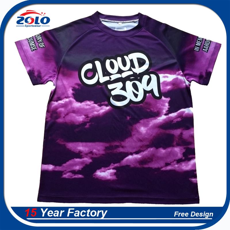 baseball-t-shirt170508.jpg