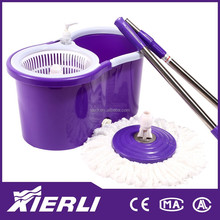 Easy Life 360 Degree Rotating Magic Cleaning Spin Mop Rod Series Online