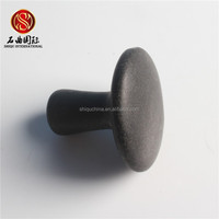 Super basalt hot stone for deep massage massage electric hot stone