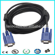 Hot! High quality vga cable 30m