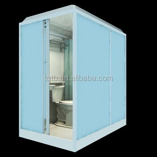 Prefab Bathroom Units Buy Prefabricated Bathroom Product