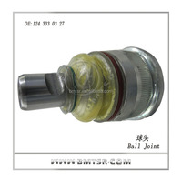 Auto Parts China Wholesale Ball joint For W220 OEM220 333 03 27