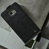 ,2015 newest product for samsung galaxy s2 case ,oem genuine flip leather case for samsung galaxy s2 i9100