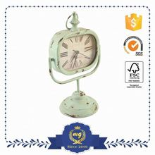 With Custom Logo Elegant Clocks Craft Supplies