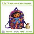 Engraçado mochilas escolares meninas baratos mochila escolar