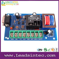 industrial control board pcba small electronic components of pcba Shenzhen PCB manufacturer