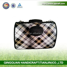 Aimigou Wholesale Hot Selling Durable Pet Products Dog Carrier/Travel Bag/Pet Outside Bag