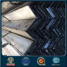 unequal angle steel Steel Profiles steel angle iron weights
