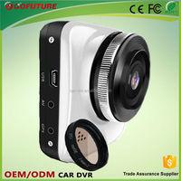 Private model 2.4 inch car dvr Novatek 96650, 170 degree lens with parking system car DVR,car camera, Vehicle camera