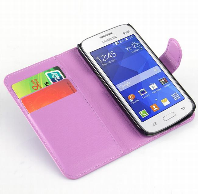 harga samsung galaxy star duos - photo #23