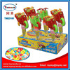 /product-gs/hot-new-products-for-2016-china-toy-lighting-motor-toy-kids-funny-toy-with-candy-most-popular-products-in-eup-60137144248.html