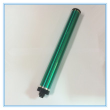 Green color OPC Drum for use in C4127A HP4000 4050