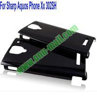 New Arrival 3D Sublimation Case for Sharp 302SH