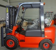 mini forklift truck dual fuel forklift jacks, first rate gas /gasoline forklift trucks