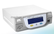 New Generation CE Certificate Sport Medcine Equipment Medical Coblator Electrosurgery Unit