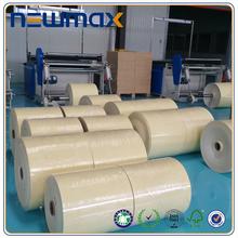 Sticker Paper Roll 3000m Length