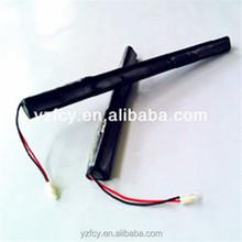 Rechargeable 12V batterie LiFePO4 (12V,15.6Ah)