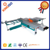 KI400L hot sales high efficiency woodworking table saw china panel saw