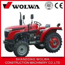 china factory supply 4WD 30HP GN304 Tractor