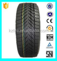 Car Winter Tire 175/65R14, 175/70R13, 185/65R14, 185/65R15, 195/65R15, 205/70R15, 205/55R16