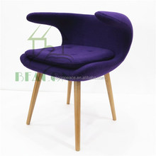 Classic Design Dining Chair