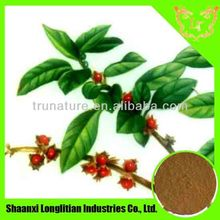 100% Natural Withania somnifera Extract Alkaloids, Withanolides Ashwagandha extract