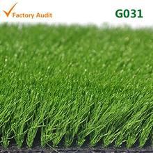 Plastic Grass Mat Synthetic Turf Artificial Grass