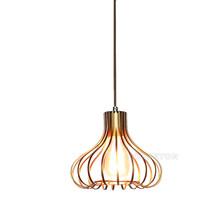 2015filament bulb pendant lamp,lamp pendant lamp in dinning room,pendant lamp popular P2035
