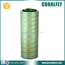 Coralfly Fit for gas turbine F9 hepa air intake filter P191738