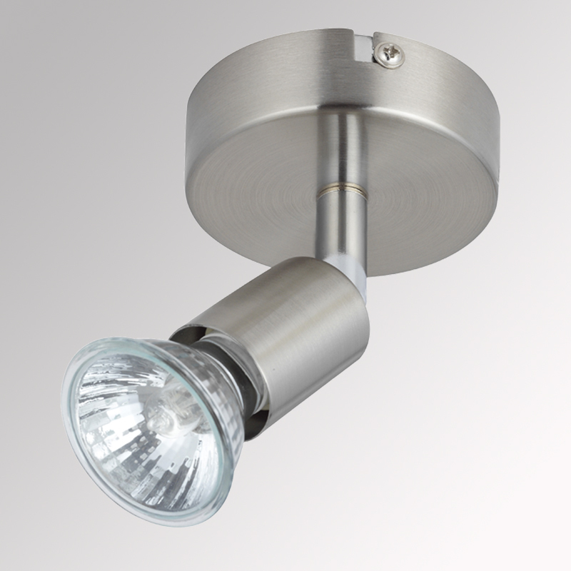 goedkope plafondspots led verlichting watt