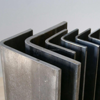 angle steel with holes