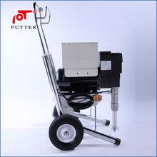 China wholesale merchandise multi-functional digital painting machine