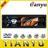 Unique product double din car audio frame Tianyu-6230