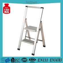 Library Mobile Platform Step ladder