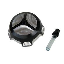 Petrol Gas cap pit bike parts
